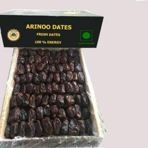 kabkab dates
